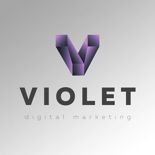 """""""#VioletMarketing Who We Are? At Violet, we know how digital world works. We have the best-in-class team of Saudi men and women that know the culture with breakthrough communication tools to deal with its challenges. We thrive on helping our clients navigate through this brave new always-on world of unprecedented risks, unrivaled competition, and unbridled opportunities.  CHOOSING VIOLET, YOU ARE CHOOSING GROWTH.  #MarketingAgencyRiyadh #DigitalMarketing"""" by @violet.marketing. #biztip…"""