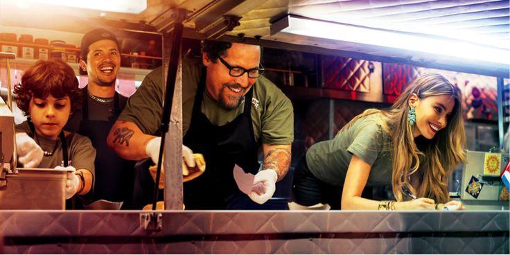 Chef, the movie. | International Hotel School https://www.hotelschool.co.za/2014/12/chef-movie