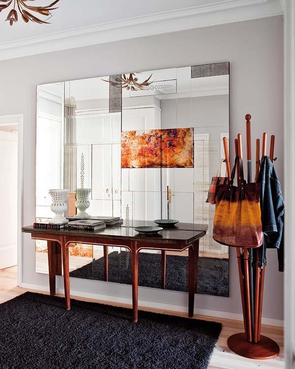 best 10+ huge mirror ideas on pinterest | oversized mirror, giant