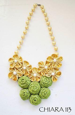 whatsapp / sms :+628122025686 bb pin 293F8DDA / 74924F4C   #olshop #onlineshop #trustedseller  #readystock #iklan #bandung #jualan #belanjaonline #iklanindo  #fashion #belanja #belanjaonline #shopping #accesories #handmade #craft #craftina #inacraft #necklace #fabricnecklace #fabriccraft #handycraft #hijab #hijabaccesories #hijabfashion #jewelry #bross #brooch #bando #bandopayet #headband
