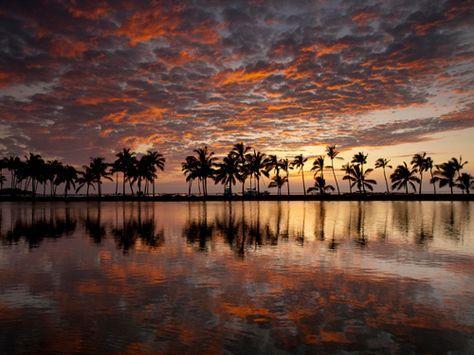 高砂 淳二の写真ブログ 波の音、虹の色|ナビゲーターズ写真ブログ|FotoPus(写真コミュニティフォトパス)|オリンパス