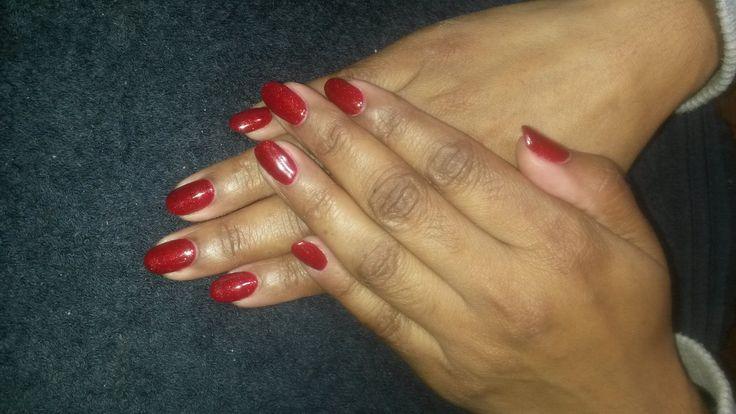 Testa Rossa Beauty, east rand nail technician, johannesburg technician, mobile technician, manicure, easy nail art, easy nails, salon nails, natural nails, nail design, nail art ideas, nails, nail art design, gel nails, acrylic nails, gel acrylic nails, short nails, long nails, cute nails, funky nails, fun nails, summer nails, red nails, colour nails,