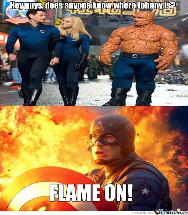 99c739ed9657a498dc264b13124a564e avengers superheroes avengers marvel best 25 avengers memes ideas only on pinterest avengers funny,Avengers Meme