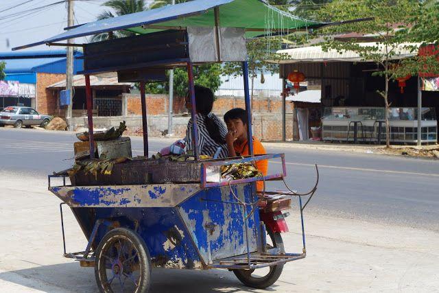 fotos&travels : Granica