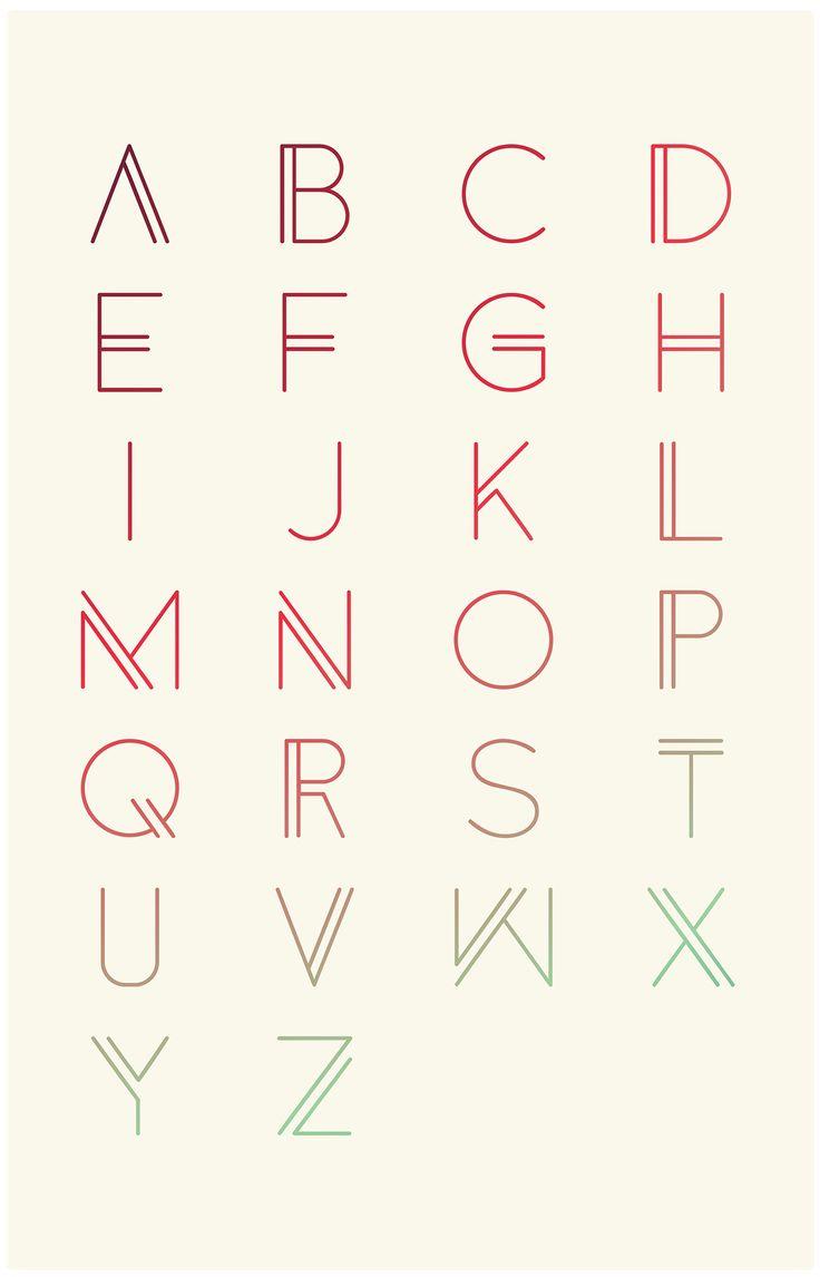 Calligraphie                                                                                                                                                                                 Plus