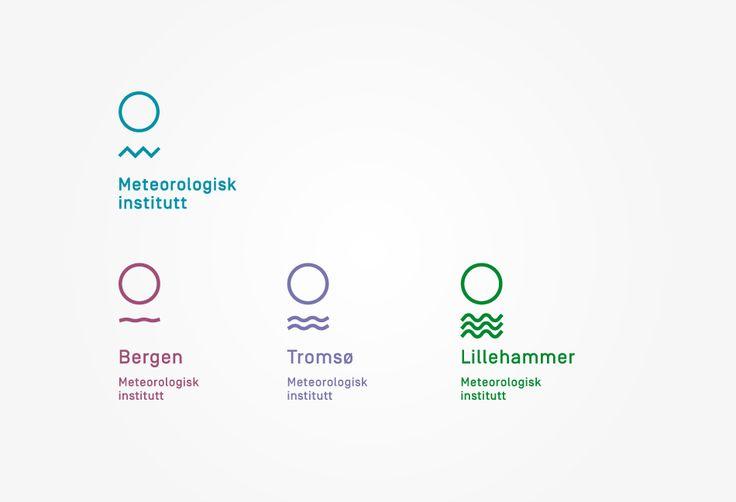 neue.no – Norwegian Meteorological Institute