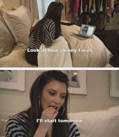 Kardashian Quotes: 1000+ Images About Kardashian Quotes On Pinterest