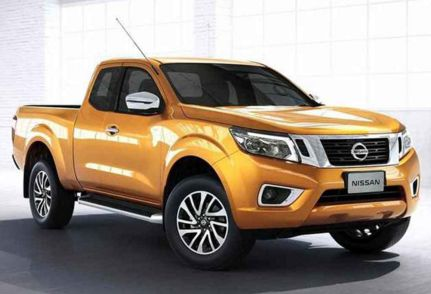 Newestcars – 2017 Car Nissan Navara is coming quickly. Known choose-up vehicle in most marketplaces and probably not so well-known in USA, will go with small face bring for this design year. 2017 Car Nissan Navara comes from D23 Sequence which attracted again in 2014, as a 2015 design and in inclusion Twelfth creation. In