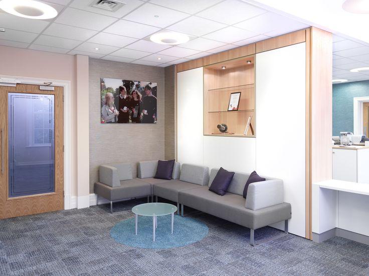 37 best welcome mats aka carpet images on pinterest carpet rug blueprint designers work at ashby school malvernweather Images