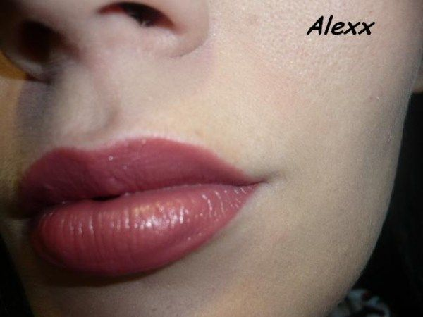 chanel 05 mademoiselle rouge coco chanel lipstick parade pinterest. Black Bedroom Furniture Sets. Home Design Ideas