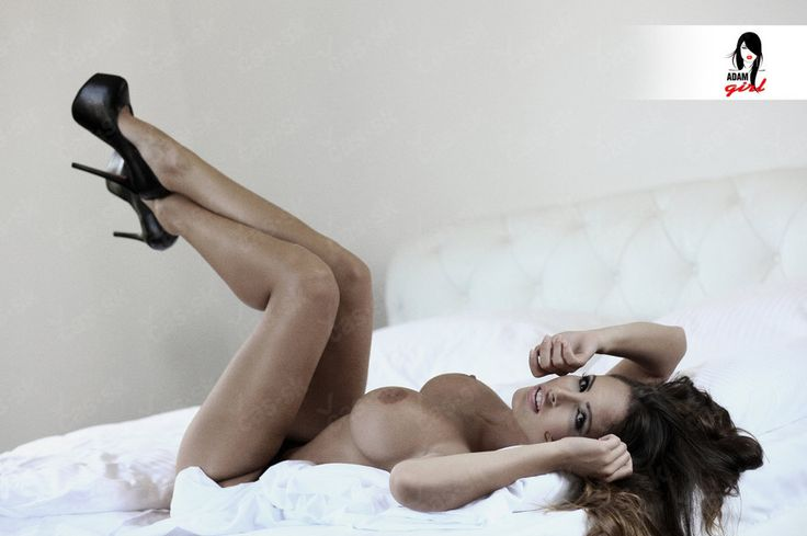 Rompecabezas de mujeres desnudas