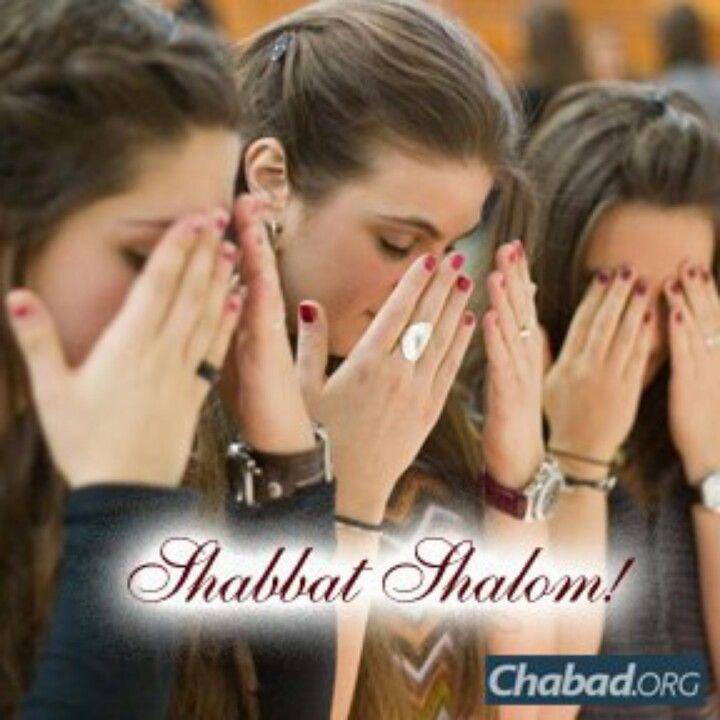 Lekhah Dodi Likrat Kallah .:. Come Belovéd, Let Us Greet the Bride !