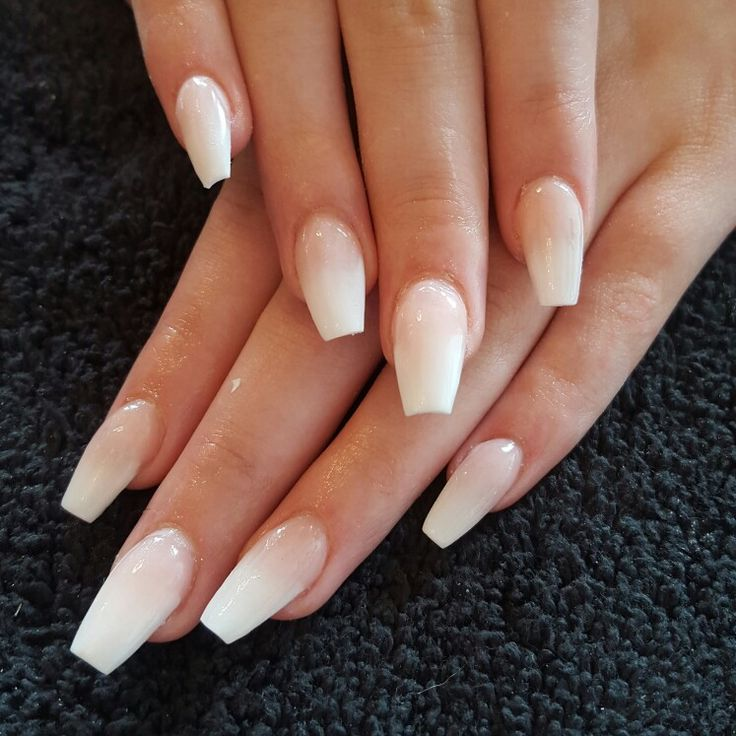 17 best images about Baby boomer nails on Pinterest | Nail ...