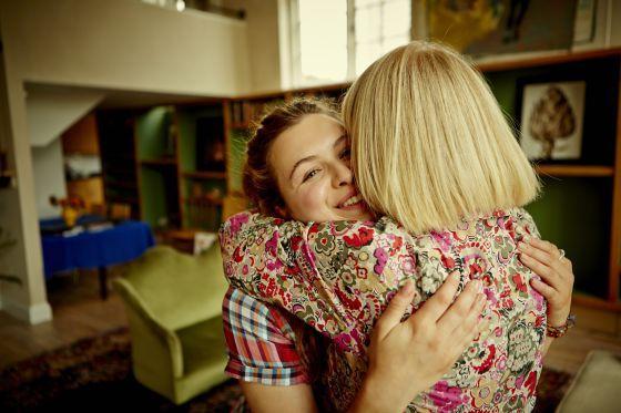 Una decena de anfitriones de Airbnb cuentan sus pistas para enseñar a sus huéspedes a conocer rincones escondidos de la ciudad