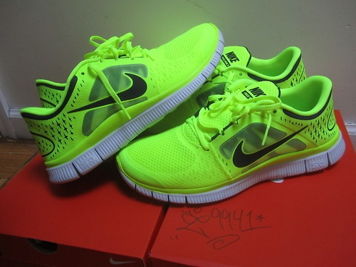 Womens Nike Free Run 3 : More and More Cheap Shoes Sale Online,Welcome To  Buy New Shoes 2013