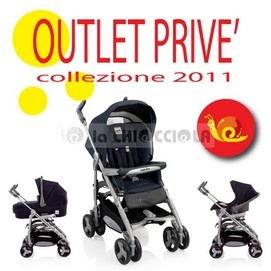 View this offer: Trio Inglesina Zippy Free System 2011 at the price of 449 € instead of 629 €!!!  Compact and reversibility of the session!  http://www.lachiocciolababy.it/bambino/marina_-2704.htm