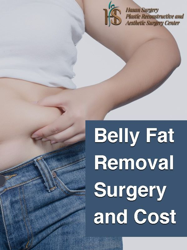 99c7b41ad3903d7fff36c7d3e91cf839 - How To Get Rid Of Belly Fat After Surgery