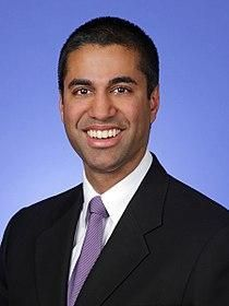 This is a picture of a cunt.