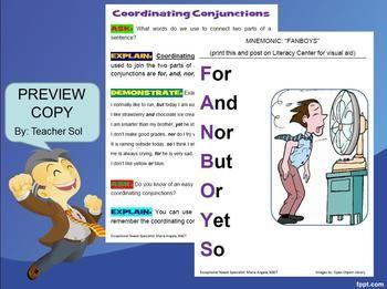 Visual mnemonics essay