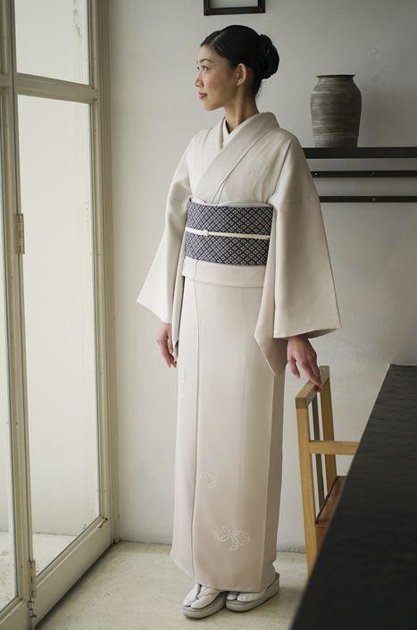 Kimono ·«ǂ»·