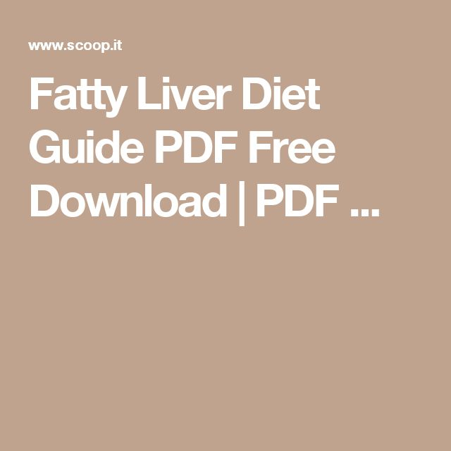 the sirtfood diet free pdf