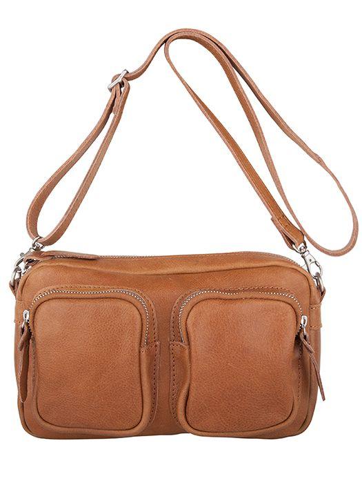 Cowboysbag - Bag Linton, 1603
