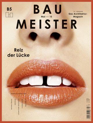 Baumeister Magazine