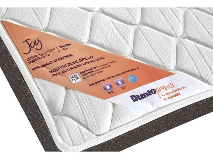 17 best ideas about matelas 90x190 on pinterest lit poupee panneaux vinta - Lit relaxation conforama ...