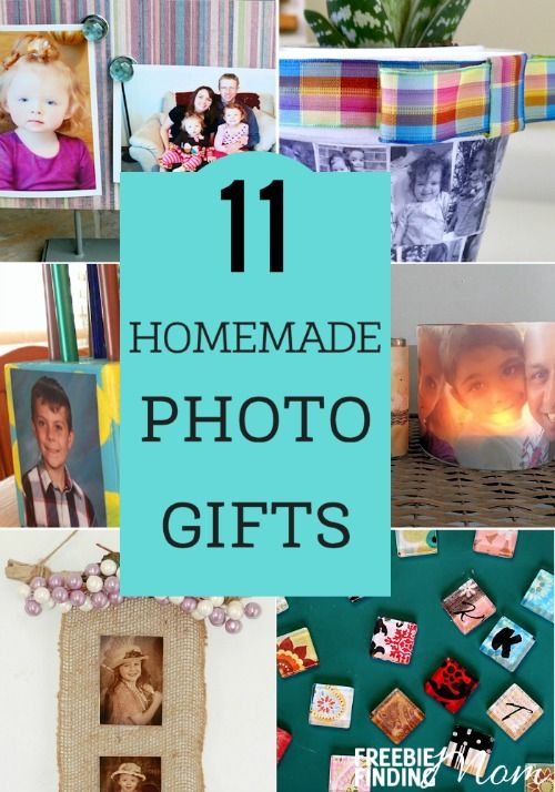 how to make handmade gifts for friendship day