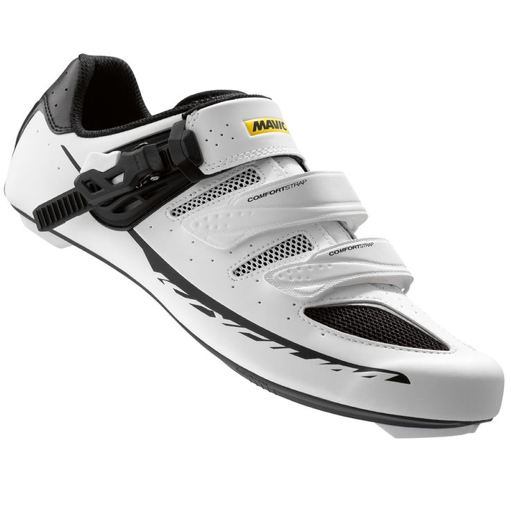Mavic Ksyrium Elite II Road Shoes   Road Shoes  #CyclingBargains #DealFinder #Bike #BikeBargains #Fitness Visit our web site to find the best Cycling Bargains from over 450,000 searchable products from all the top Stores, we are also on Facebook, Twitter & have an App on the Google Android, Apple & Amazon.