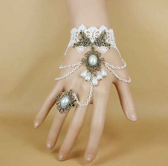 Свадебные браслеты богемия ювелирные изделия ручной работы свадебный браслет преимущество упаковка браслеты на день рождения для женщины свадебные украшения