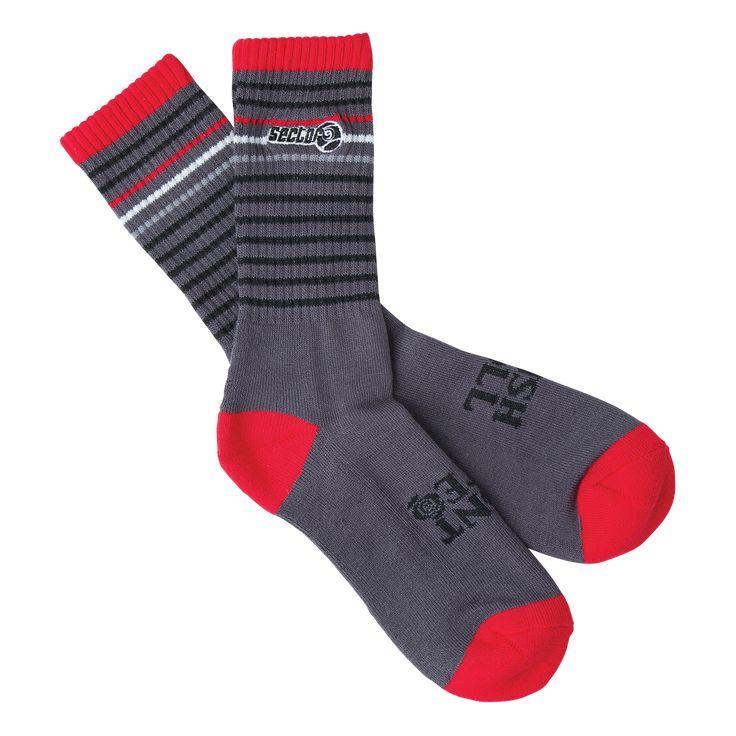 socks_PNG8221.png