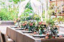 プラン・価格 | 恵比寿エレガンテヴィータ (東京都) | 会費制結婚式の会場検索サイト 1.5次会.com
