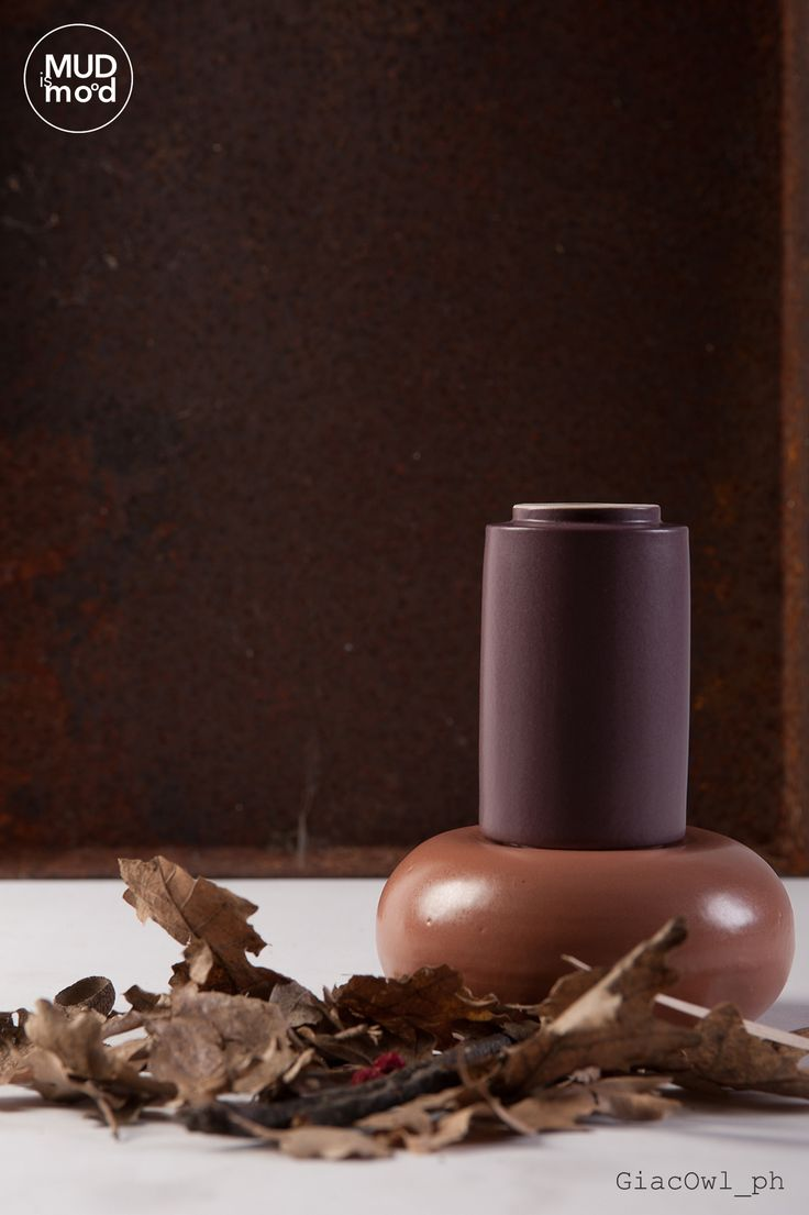 design_home_furniture_candle_holder_Intersezioni_collection_vinaccia_color