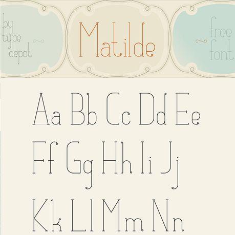 Penyuka typography harus punya 100 desain font gratis terbaik berikut ini. Sribu.com menampilkan 100 font gratis terbaik yang bisa digunakan untuk mempercantik dan mempertajam makna [...]