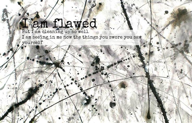 Vindicated lyrics<3 #dashboard confessional