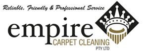 Are you sick of tired looking carpets at your home? If yes, you must look for professional carpet steam cleaners who could help rejuvenate the look of your carpets by making use of specialised equipment. For this to happen, hiring a professional carpet cleaning service can prove to be very useful.