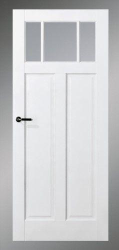 Deur & Kozijn :: binnendeuren :: Skantrae :: Original :: Skantrae SKS 231 - Webshop Software & Ecommerce Software Oplossingen door iVendi Webshop