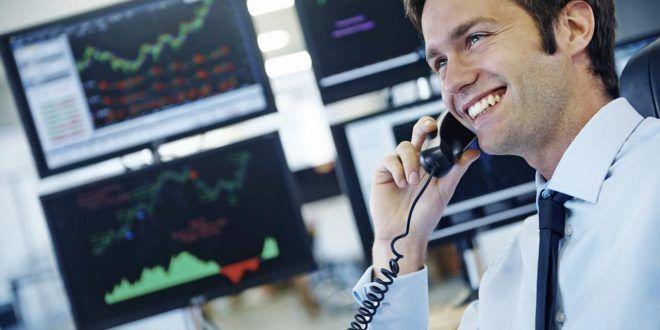 Top 6 Best Careers For Men Topteny Com Dangerous Jobs Future Jobs Best Careers