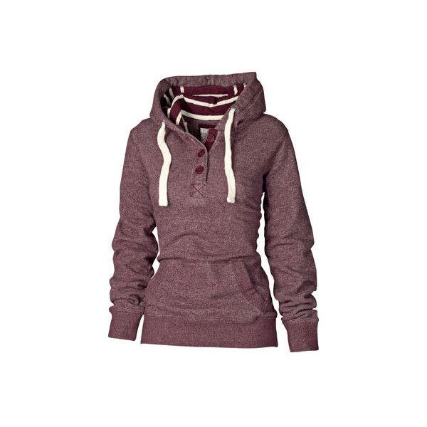 Haven Hoody: Fall Clothing, Dreams Closet, Clothing Sho, Color, Fall Wins, Comfy And Cute, Cute Hoodie, Cute Sweatshirts, I D Wear