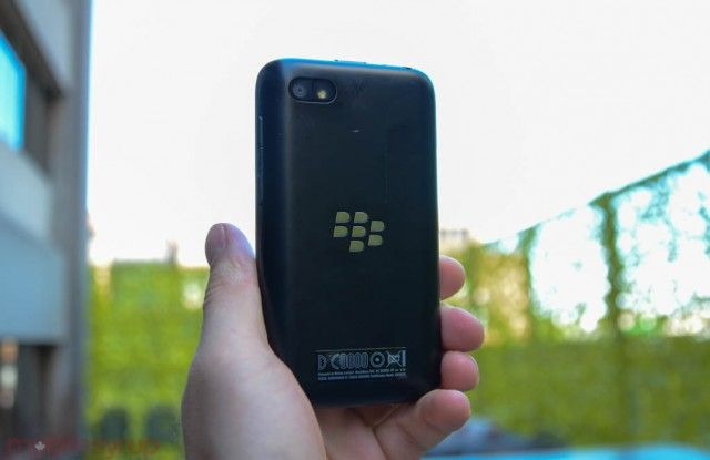 Fairfax Financial wants to take BlackBerry private, looking into ways of doing so Telus Fort Saskatchewan Cornerstone Mall 780-998-9551 http://www.mobilityhelp.com