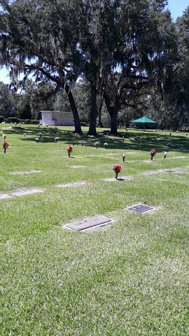 99c836075961c0033e337a288109ab03 - Forest Lawn Memory Gardens Ocala Fl