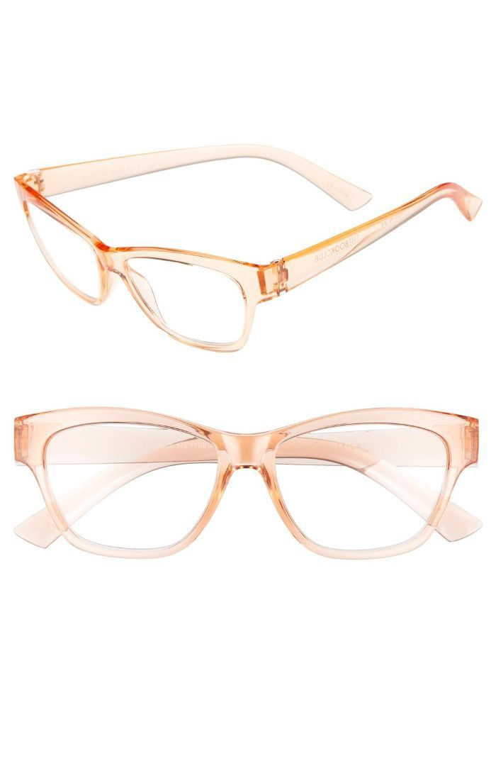 b4f83c44059 Shop 18 pairs of trendy glasses that ll make you glad you have a  prescription.