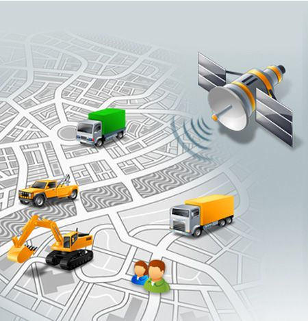 http://microspacefleet.com/how-gps-vehicle-tracking-can-transform-fleet-management/ Safety is the most important aspect for car owners because they cannot afford to lose their vehicles. Know more http://microspacefleet.wordpress.com