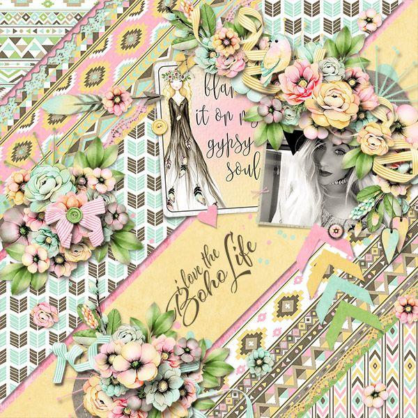 A Little Bit Arty #11 Templates: Heartstrings Scrap Art https://pickleberrypop.com/shop/product.php?productid=64325&page=1 https://www.digitalscrapbookingstudio.com/digital-art/templates/a-little-bit-arty-11/ http://store.gingerscraps.net/A-Little-Bit-Arty-11-Templates-HSA-a-little-bit-arty-11.html Boho Blooms {6-PACK Plus FWP} : Jumpstart Designs  https://pickleberrypop.com/shop/product.php?productid=64532&page=1