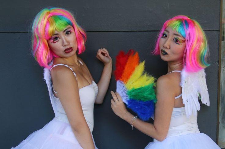 Mardi Gras Sydney 2016