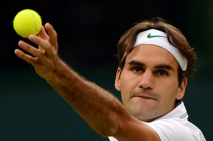 """Roger Federer wins ATP's Sportsmanship Award in partial season - https://movietvtechgeeks.com/roger-federer-wins-atps-sportsmanship-award-partial-season/-Roger Federer, in a recent Twitter tweet, acknowledged that he has been """"out of sight"""" lately. The comment is no doubt a reference to his ongoing knee rehabilitation, recovery efforts"""