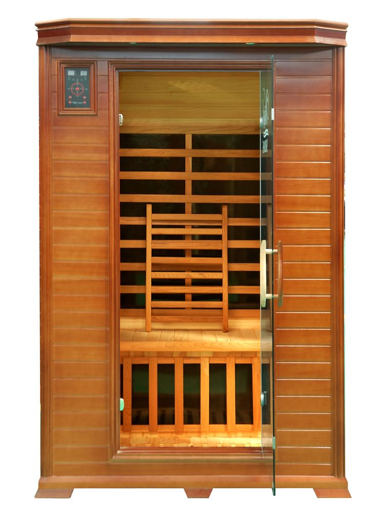 5 Tips To Follow When Looking At Infrared Saunas For Sale