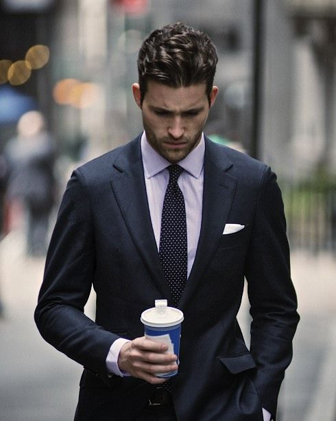 22 best Men Suits & Coffee images on Pinterest   Attractive guys ...