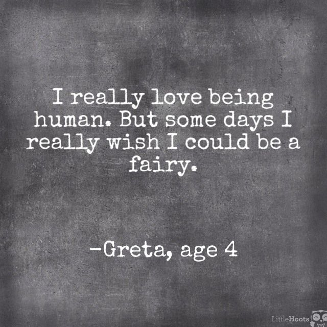 Me too, Greta! ~ octobermoon, (older than 4, but still a kid at heart) ◕ ‿ ◕